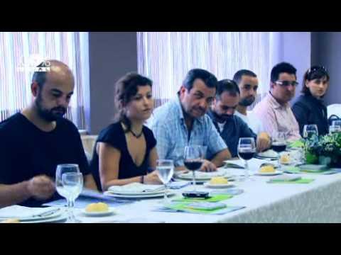 Valencia - Presentación II Campaña de Software Legal