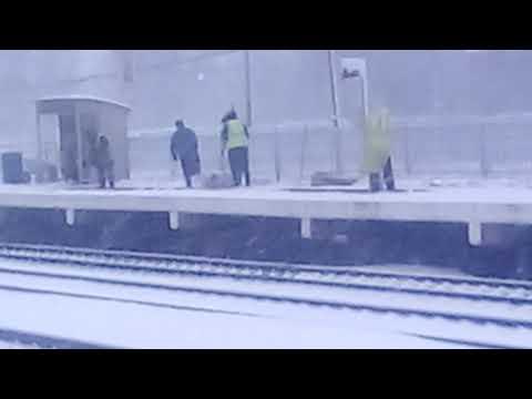 Ремонт платформ ы г.Любань Тосненский район ленинг