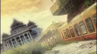 MARTIN YO | Kannada Free Verse | Motion Poster | ಕನ್ನಡ ಉಚಿತ ಪದ್ಯ | ಚಲನೆಯ ಪೋಸ್ಟರ್|