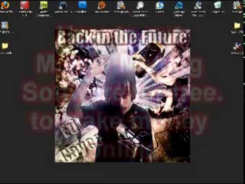 match making software free download for windows 7