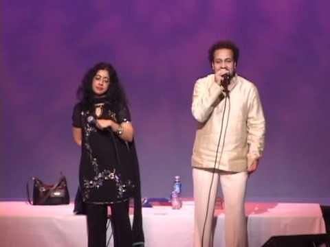 Yaara Rab and Nikamma Kiya by Sanjeevani
