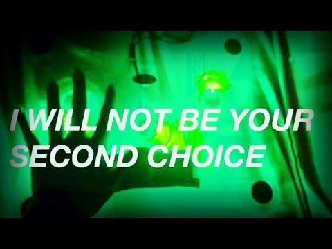 \ Green / aesthetic