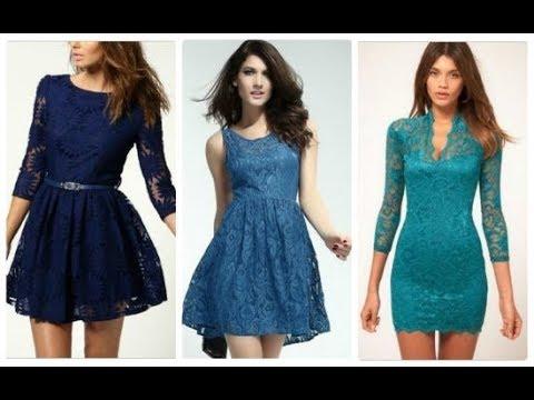 Элегантное платье на молнии 18746: продажа оптом в украине, россии и снг, низкие цены в интернет магазине женской одежды balani. Com. Ua.