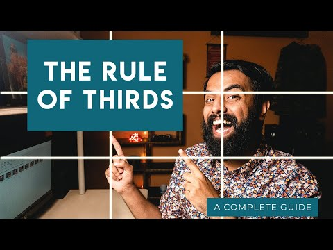 rule-of-thirds---composition-in-photography