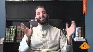 This made the Prophet (saw) Laugh for a year! || Funny Story