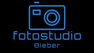 Fotostudio - Bieber