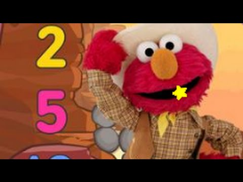 Criticising adult sesame street musical talented phrase