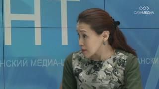«Акцент»: Наталья Иванова о новых возможностях якутской медицины
