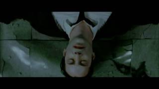 Constantine Evanescence Keanu Reeves