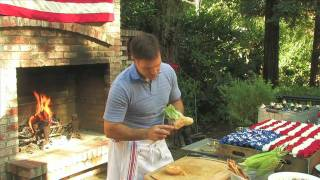 How To Make Summer Bbq Sides With Chef Joey Altman | Pottery Barn