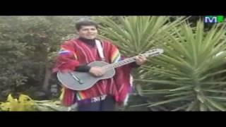 Selva peruana Enmanuel  Internacional Folklor Cristiano Latinoamericano