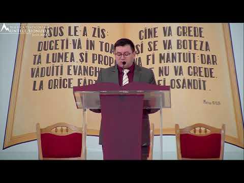 Sfinţirea Schitului Pocrov al Mănăstirii Neamţ-11 august 2019 from YouTube · Duration:  5 minutes 5 seconds