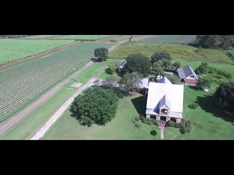 Michael Broome Photography UAV Promo