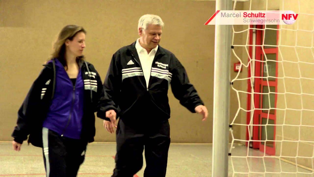 Verbandsschiedsrichter - Niedersächsischer Fußballverband e V