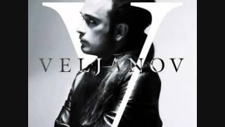 Veljanov - Your House On My Hill