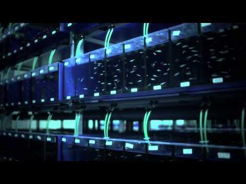 Forschungsfilm - Biologie an der Universität Bayreuth
