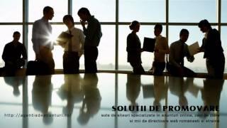 Agentia de Anunturi Online - Anunturi la mica publicitate online(, 2010-10-31T19:46:21.000Z)