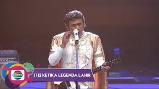 Download lagu RHOMA IRAMA