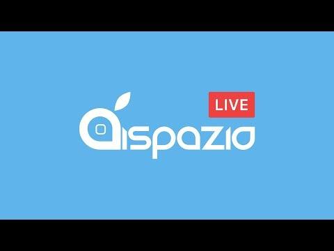 Evento Apple 12 Settembre con presentazione iPhone X - Livestream iSpazio