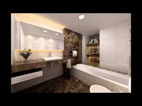 Houzz Bathrooms
