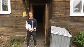 Стас Экстаз - боевик (Без мата + клип)