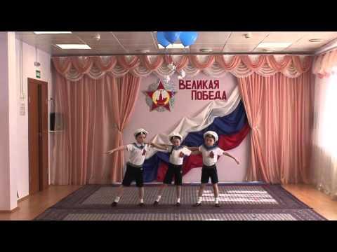 Сайт МДОУ Детский сад № 22