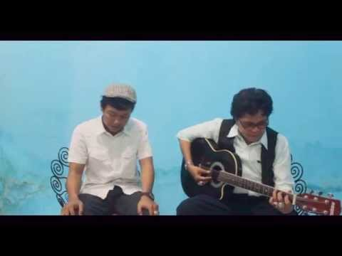 Gibs Abd ft Ote Abadi (Father and Son) - Masih