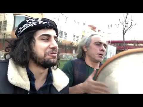 Réyam Mın Dûre - Denoozer & Papo (Uzun Versiyon)