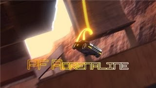 Trackmania | PF - Adrenaline by Zack (Insane Edit)