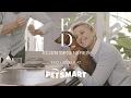 ED Ellen DeGeneres Available Exclusively at PetSmart