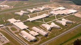 7 Inmates Killed in South Carolina prison fight