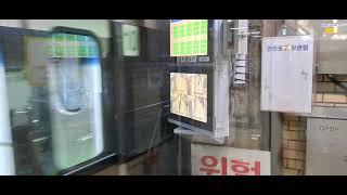 [서울교통공사] 서울 지하철 2호선 1차분 202편성 …