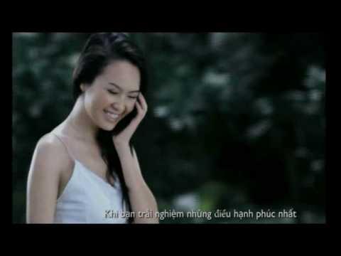 Phim quang cao Banh keo Biscafun - Hon ca niem vui