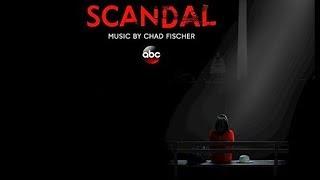 Scandal Soundtrack Tracklist - ABC Series