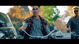 Liam Ferrari Gone In The Morning Official Video
