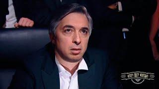 «Господин Аскеров, небросайтесь наамбразуру!»