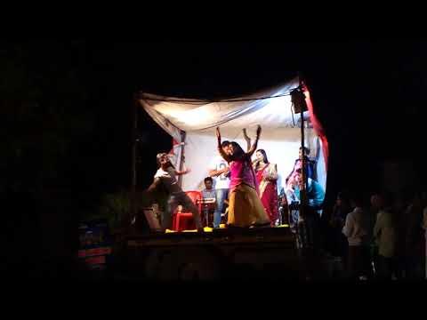 Swathilo muthyamantha song in Orchestra in raghavapuram