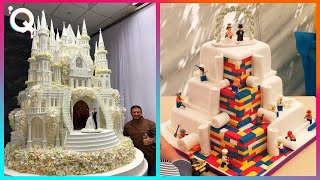 These CAKE Artists Are At Another Level