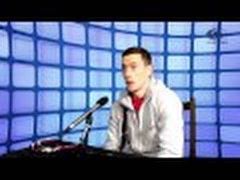 Radio Nešvil   Sportske novosti iz Mačve 30.03.2015