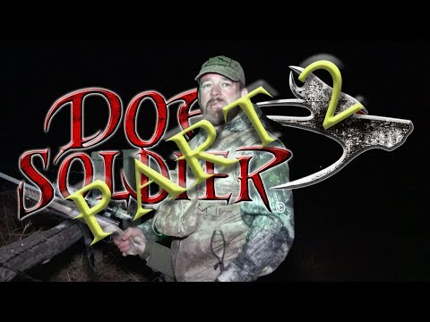 Night hunting Colorado pt2- Coyote Hunting and Predator Calling  at its best tips and how to!