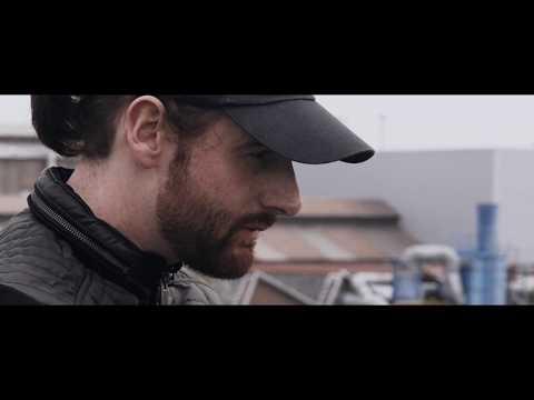Youtube: LA CHRONIK- Will -Coma