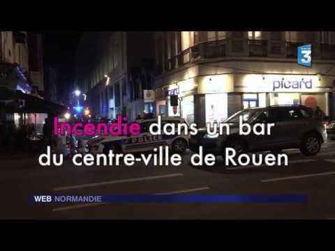 Un dimanche à la chasse en Seine-Maritimede YouTube · Durée:  5 minutes 16 secondes