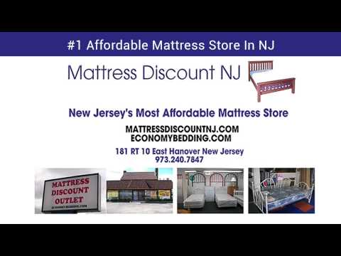 east-hanover-nj-buy-mattress