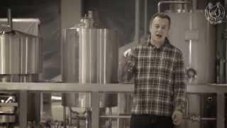 Mr.Brue Home Brewery: Maximum Hoppy (варка и дегустация пива)