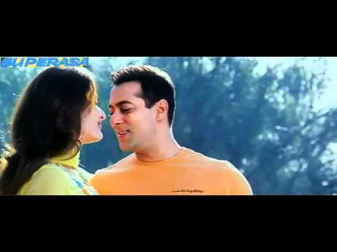 Dil ke Badle Sanam Salman Khan Song 11 HD 1080p Bollywood HINDI Songs