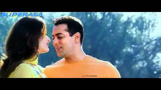 Download Video Dil ke Badle Sanam Salman Khan Song 11 HD 1080p Bollywood HINDI Songs MP3 3GP MP4