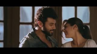 Mulla Poovithalo song/Movie Abrahaminte Santhathikal/  Serin Francis   Haricharan   Shaji Padoor