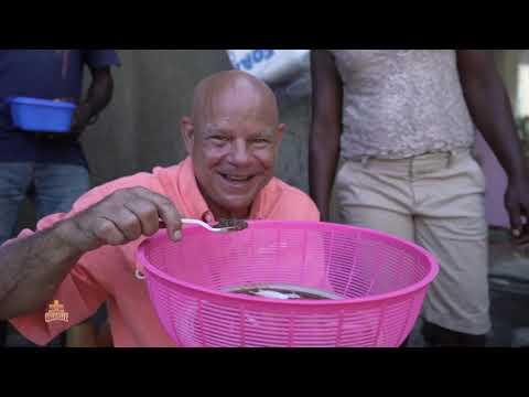 La Bonne Nouvelle Cap Haitian 2020