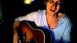 Lee MacDougall - Hindsight (Moonlight Session)