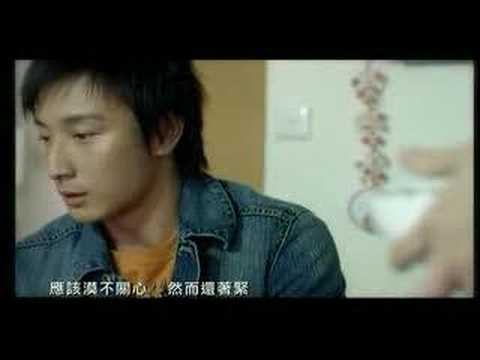Stephy Tang - Extreme Love MV ft. Alex Fong